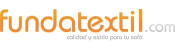FundaTextil - Tu mejor comercio online de fundas para todo tipos de sofá