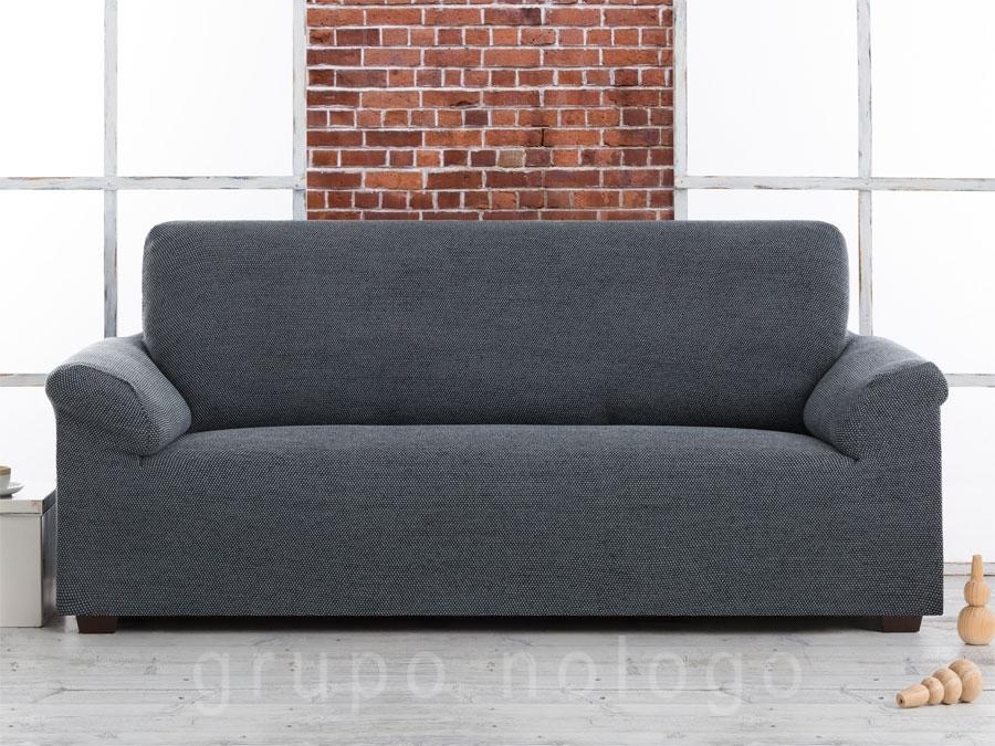 Funda sofá bielástica Viena