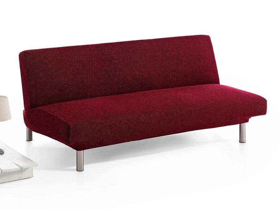 Funda sofá clic clac Viena