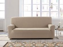 Fundas de sof el sticas fundas de sof ajustables - Fundas sofas ajustables ...