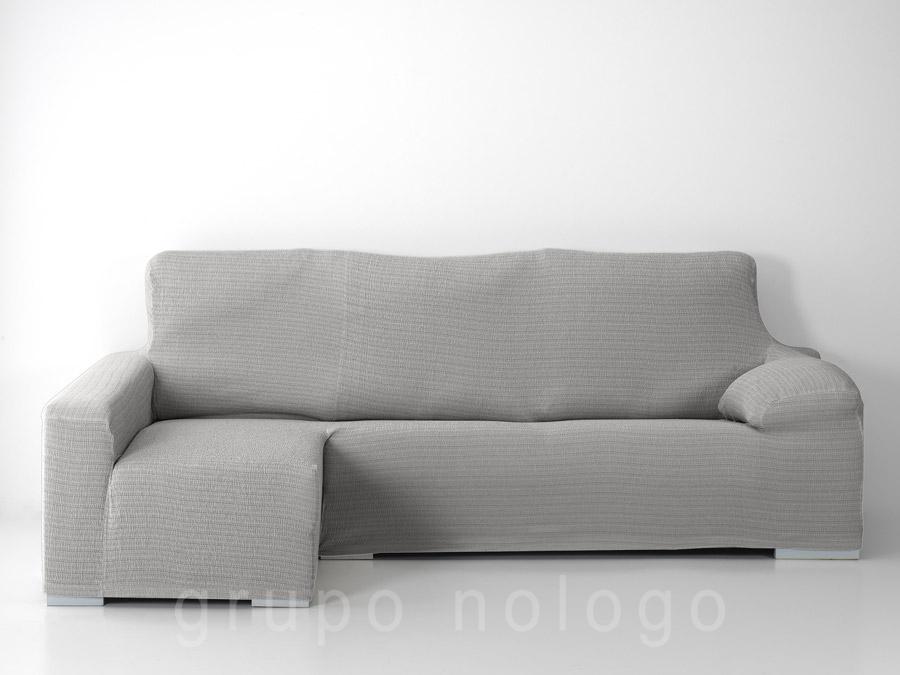 Funda chaise longue elastica akari - Funda de chaise longue ...