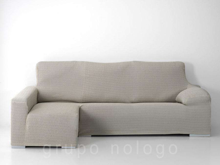 Funda chaise longue elastica akari - Funda elastica chaise longue ...