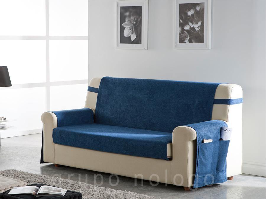 Cubre sof pr ctica petra for Cubre sofas ikea