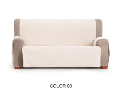 Cubre sofá Garona protect