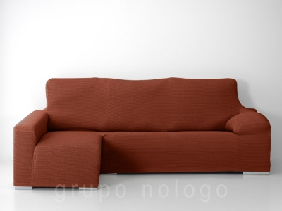 Funda chaise longue elastica Akari
