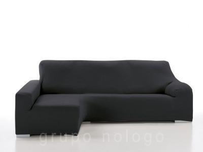 Funda chaise longue bielástica Enzo