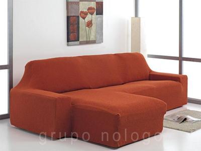 Funda chaise longue ajustable Manacor