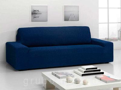 Funda sofá elástica Kivik