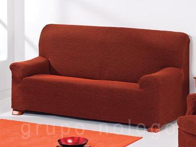 Funda sofa elastica camilo - Fundas elasticas sofa ...
