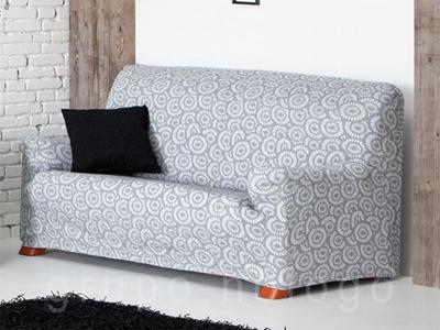 Funda sofa elastica Retro