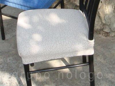 Funda para silla Arenal