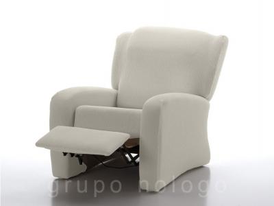 Funda sofá relax Daniela