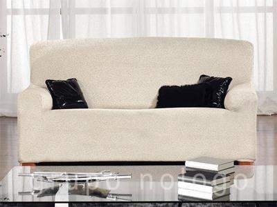 Funda sofa elastica Arenal
