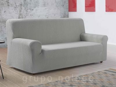 Funda de sofa Bielastica Z51