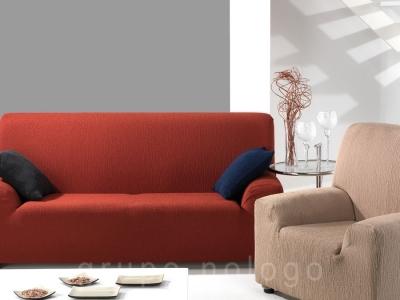 Fundas sofa elasticas Daniela