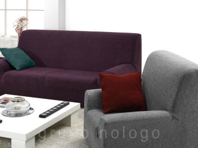Fundas de sofa bielasticas Enzo