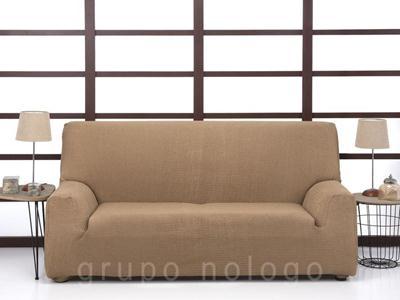 Funda sofá bielastica Milan