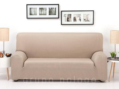 Funda sofá elastica Toronto