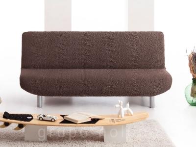 Funda sofá clic clac Roc