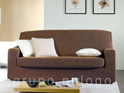 Funda sofa dúplex elástica Atlas