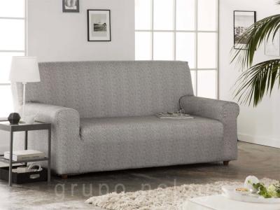 Funda sofá elástica Alba