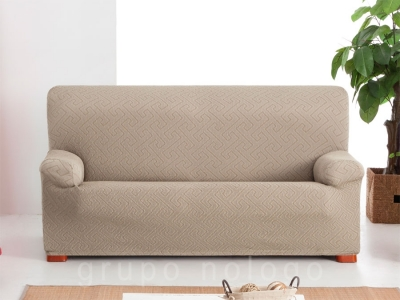 Funda sofá elástica Arion