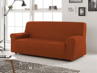 Funda sofá elástica Creta