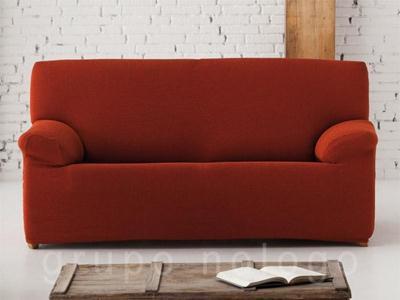 Funda bielastica para sofa Eliot