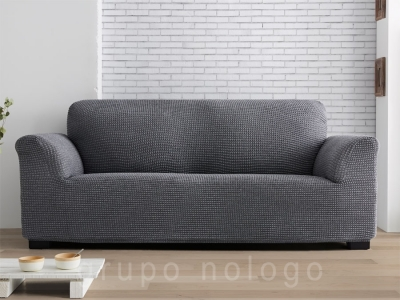 Funda sofá hiper-elástica Milos