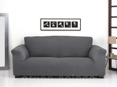 Funda sofá Tidafors Milan