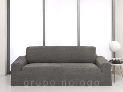 Funda sofá bielástica Kivik Elegant