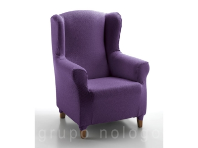 Funda sofá sillón Orejero Enzo