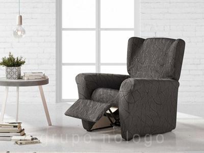 Funda sofá relax Alexia