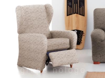 Funda de sofa Relax Candy