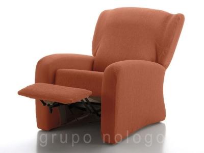 Funda sofá sillón relax Jara
