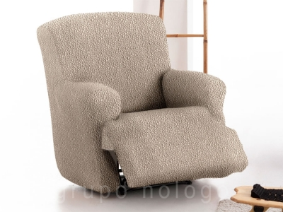 Funda sofa relax pies juntos Roc