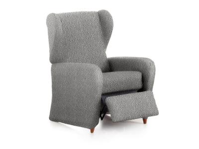 Funda sofá Relax bielastica Roc