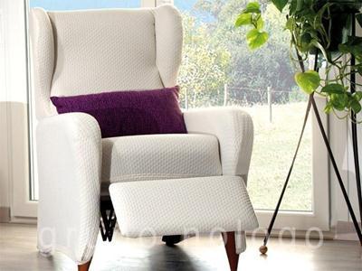 Funda sofá Sillon Relax Sucre