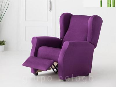 Funda sofá Relax Tunisia