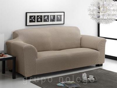 Funda sofá elástica Tidafors