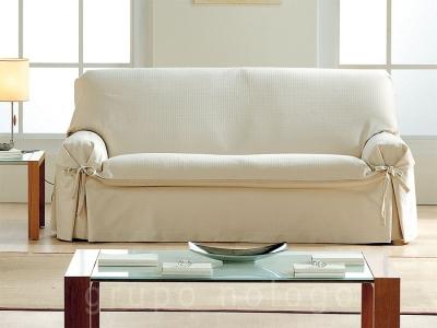 Funda de sofa universal Paola