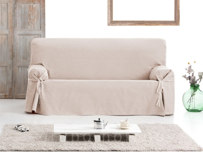 Funda sofa universal Garona