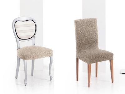 Fundas para sillas Roc