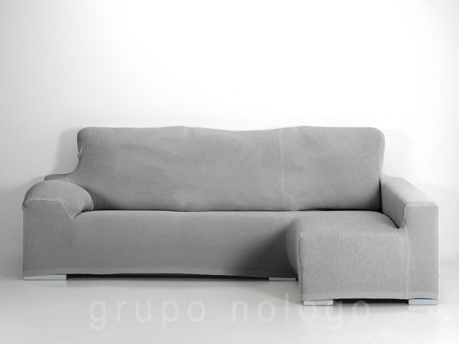 Funda chaise longue ajustable jana - Funda de chaise longue ...