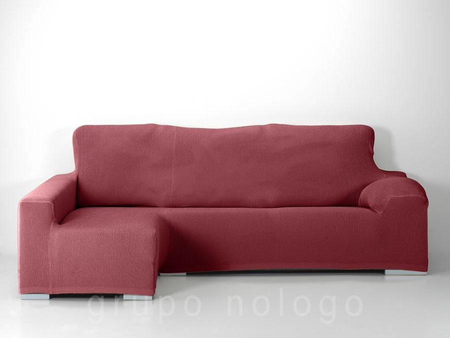 Funda chaise longue ajustable jana - Fundas chaise longue ...