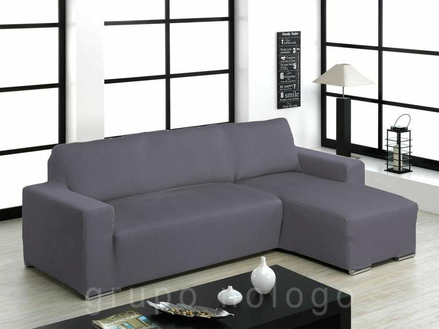 Funda chaise longue ajustable Bali