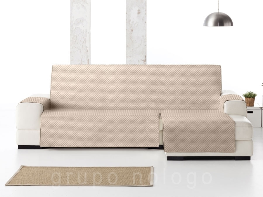 Cubre chaise longue Oslo Protect