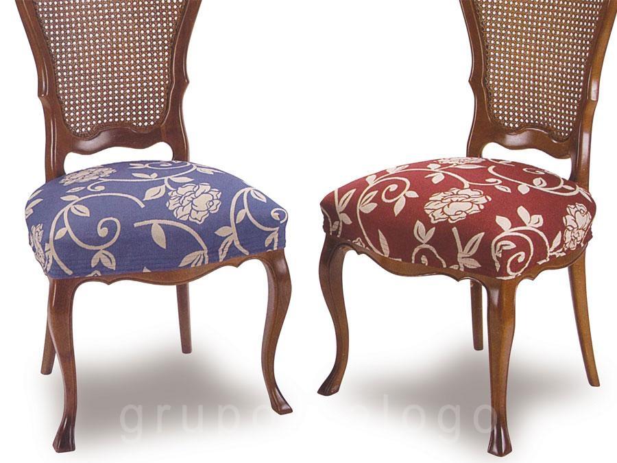 Fundas para sillas fundas ajustables para sillas - Fundas elasticas para sillas ...