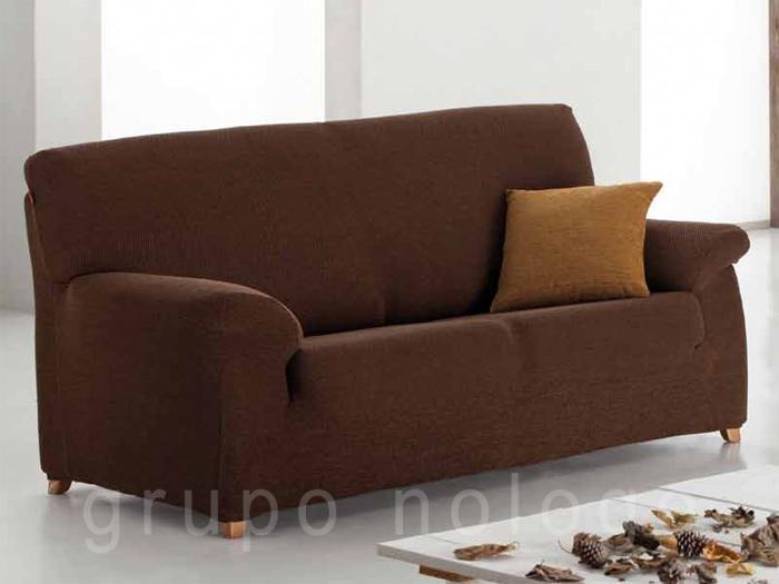 Funda sofa bielástica Angelo