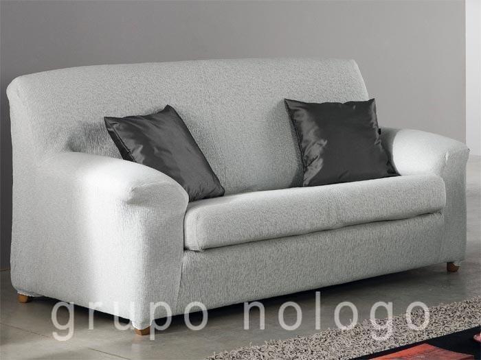 Funda sof d plex el stica onde - Como hacer unas fundas para el sofa ...